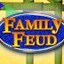 Family Feud February 26, 2017