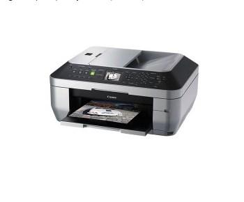 canon pixma mx860 setup driver download rh canonsetup net Canon MX860 Printer Canon PIXMA Wireless Printer Manual