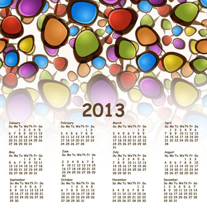 https://1.bp.blogspot.com/-AK_dS42MKis/UJgBVHmM1lI/AAAAAAAAKKU/HXgW9o8Ruhg/s1600/2013-calendar-vector-21.jpg