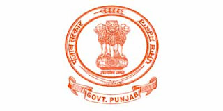 PPSC ADO Result 2020 (Out)  Agriculture Development Officer, ppsc ado interview Schedule, ppsc ado exam result 2020