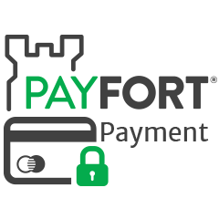 بوابة الدفع الالكتروني بيفورت Payfort - أفضل بوابة دفع إلكتروني بدون سجل تجاري | أفضل بوابات الدفع الالكتروني في الوطن العربي