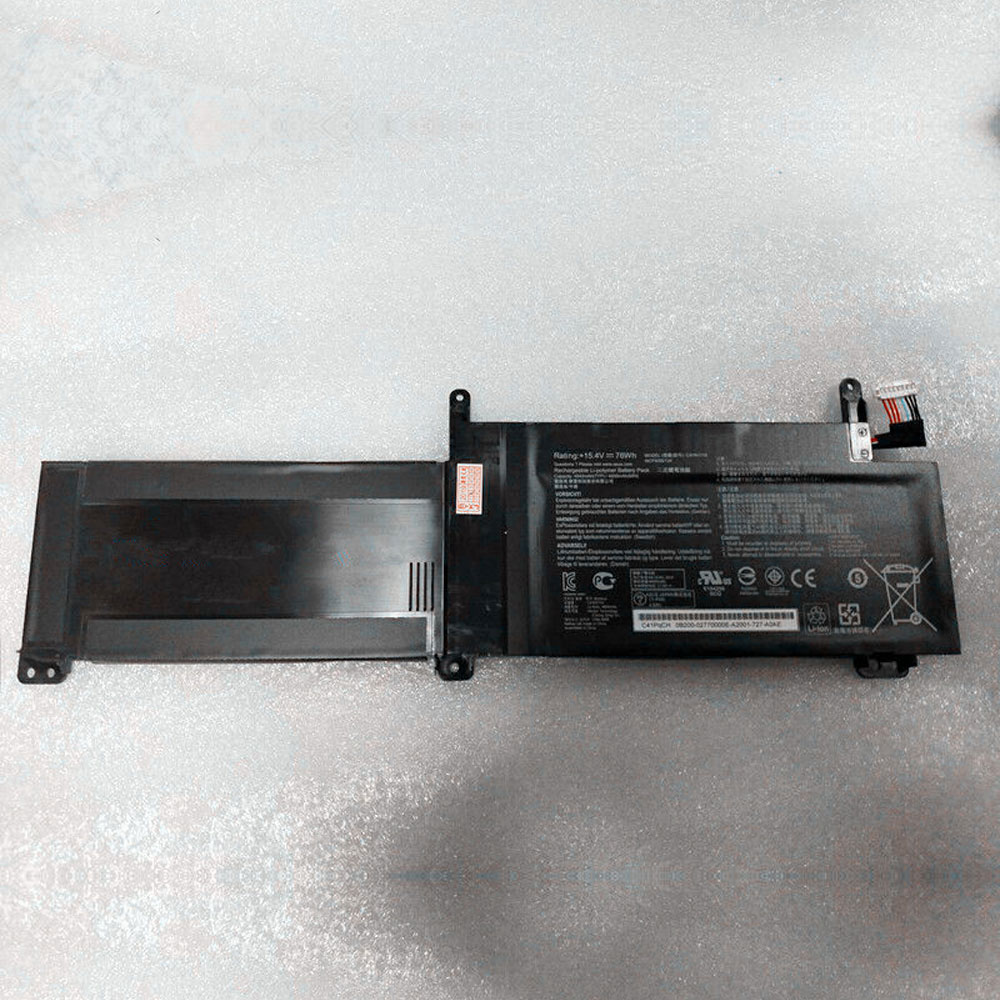 ASUS K53E AICHARGER DRIVER FOR WINDOWS 7