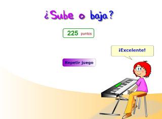 https://aprendomusica.com/const2/exp/index.html