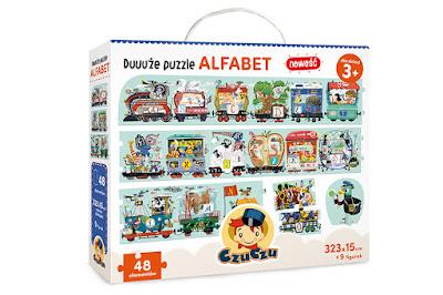 https://sklep.czuczu.pl/pl/p/Duuuze-puzzle-Alfabet-/288