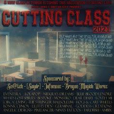 Cutting Class 2021