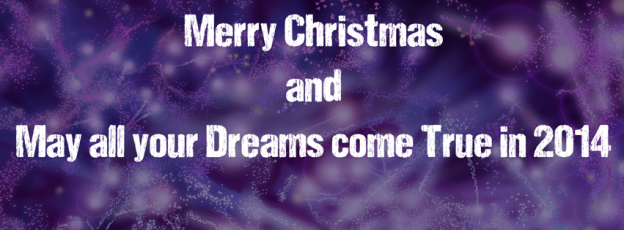 christmas facebook cover photos christian
