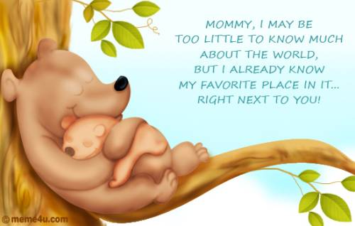 happy mothers day messages 218 with images