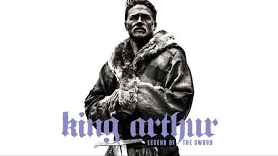 King Arthur: Legend of The Sword apk + obb