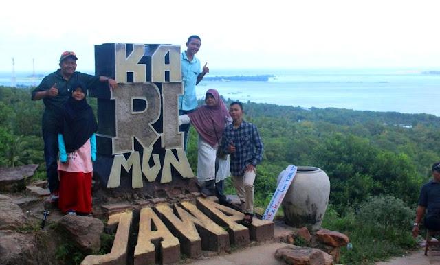 Paket Wisata Karimunjawa dari Semarang Murah Harga Penginapan