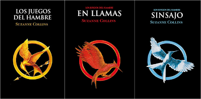 https://almastintadas.blogspot.com/2020/09/trilogia-los-juegos-del-hambre-resena.html