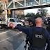 Τρομοκρατικό χτύπημα με τέσσερις τραυματίες στη Νέα Υόρκη
