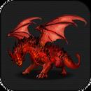 Legend of Darkness-Offline RPG v3.0 APK Terbaru