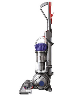 Dyson Ball Animal Bagless Upright Vacuum price and preview