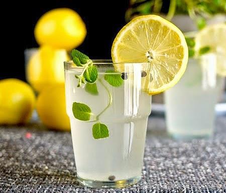 3 Minuman Terbaik Untuk Kurus Dengan Cepat Dan Sihat