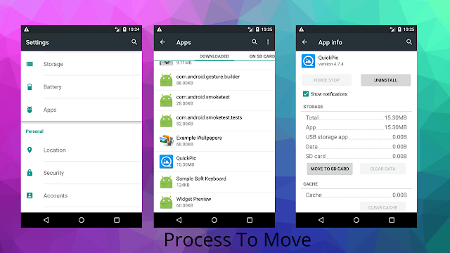 how-to-move-app-to-sd-card