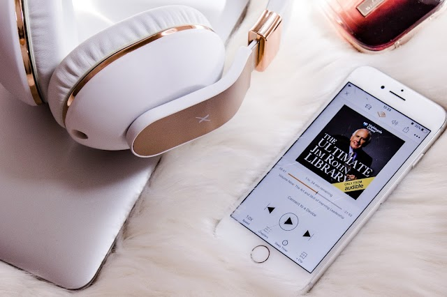 6 Best Fiction Literature Audiobooks: Immerse Yourself in Wonderful Stories Hands-Free!