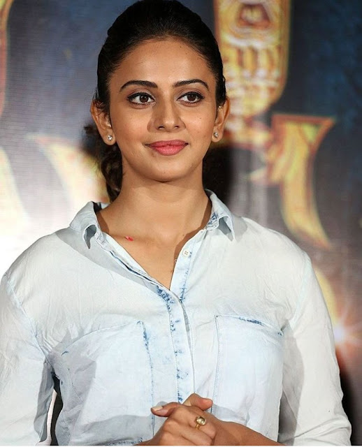rakul preet singh photos, rakul preet singh photos hd, rakul preet singh photos download, rakul preet singh photos new, rakul preet singh photos in saree, rakul preet singh photos gallery, rakul preet singh gym photos, rakul preet singh recent photos, rakul preet singh real photos, rakul preet singh photos wallpaper, rakul preet singh photos in jeans, rakul rakul preet singh photos, rakul preet singh photos free download, rakul preet singh photos hd wallpapers, rakul preet singh photos saree, rakul preet singh school photos, rakul preet singh actress photos, rakul preet singh close up photos, rakul preet singh dhruva movie photos, rakul preet singh image gallery, rakul preet singh wedding photos, rakul preet singh kick 2 photos, rakul preet singh father photos,