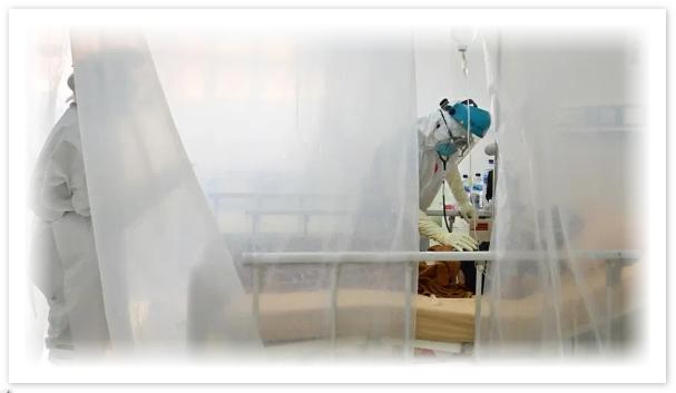 """الصحة العالمية تدعو الدول للاستعداد """"للوباء التالي"""" لكورونا"""