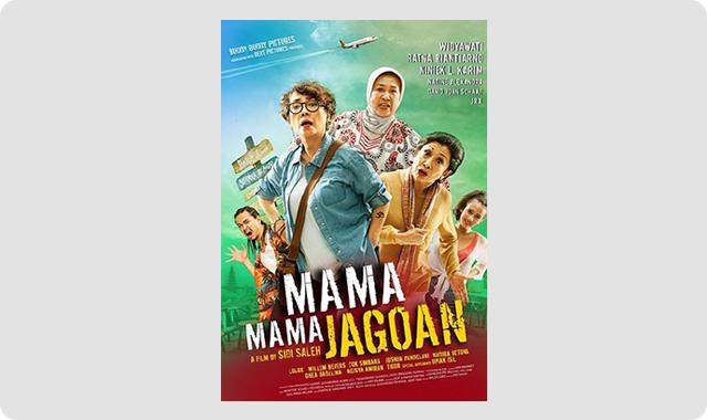 https://www.tujuweb.xyz/2019/06/download-film-mama-mama-jagoan-full-movie.html