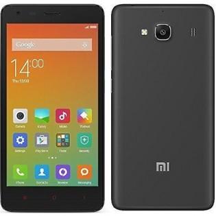 Kekurangan Xiaomi Redmi Note 2 Prime Wajib Anda Tahu