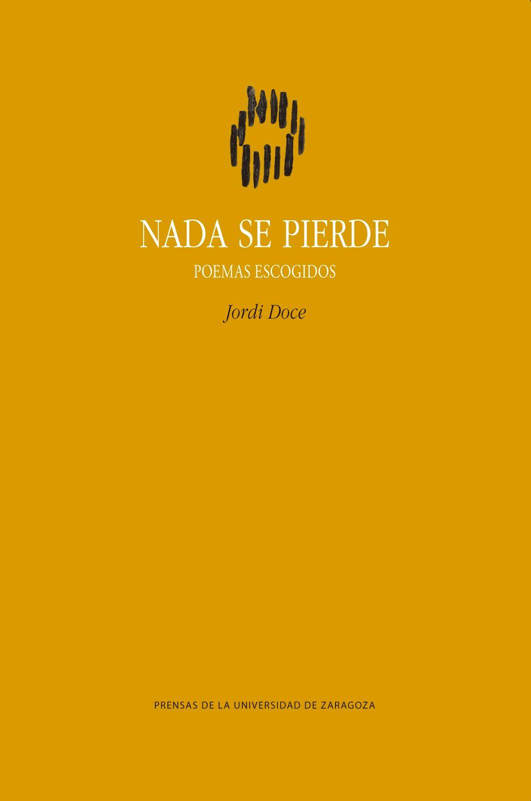 Trece elegías y ninguna muerte (SILTOLÁ POESÍA) (Spanish Edition)