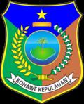 Informasi Terkini dan Berita Terbaru dari Kabupaten Konawe Kepulauan