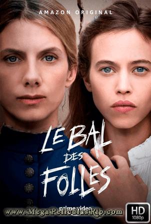 El Baile De Las Locas [1080p] [Latino-Frances] [MEGA]