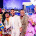 Suécia: The Mamas apontadas ao 'Melodifestivalen 2020'