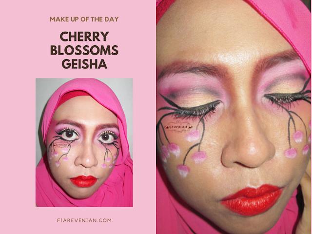cherry-blossom-geisha-fiarevenian