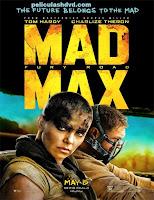 Mad Max 4 (2015)
