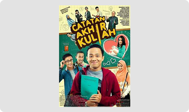 https://www.tujuweb.xyz/2019/06/download-film-catatan-akhir-kuliah-full-movie.html