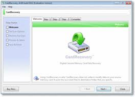 free download recover my files software with serial key