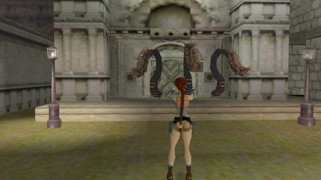 Download Tomb Raider 5 Chronicles PC Gameplay