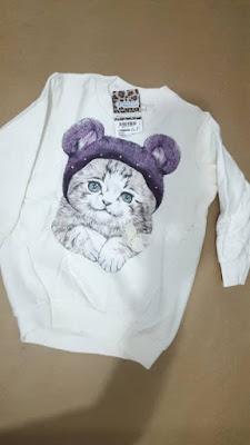 atacado roupa infantil inverno pra revender