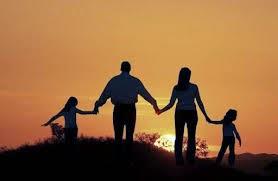 RESTAURACIÓN DE LAS RELACIONES FAMILIARES