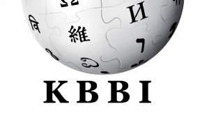 Kerancuan Definisi Esai di Wikipedia dan KBBI