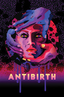 Antibirth – Legendado (2016)