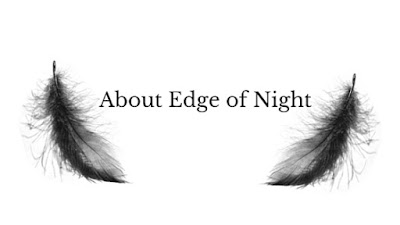 About Edge of Night