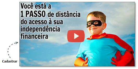 Formação Oficial em Coaching Belém-Pará
