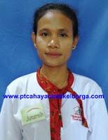 Junarsih perawat anak jakarta pusat | TLP/WA +6281.7788.115 LPK Cinta Keluarga dki Jakarta penyedia penyalur perawat anak jakarta pusat baby sitter pengasuh suster perawat balita anak bayi nanny profesional