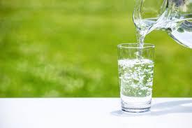 drinkable-water