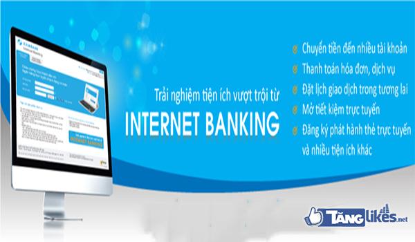 loi ich internet banking