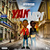 MUSIC: UTFRESH FT. UPPER X - YAK NDI #YAKNDI || @IAM_UTFRESH