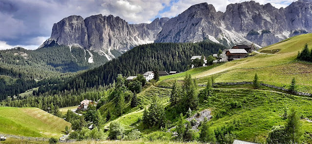 longiaru valle dei mulini