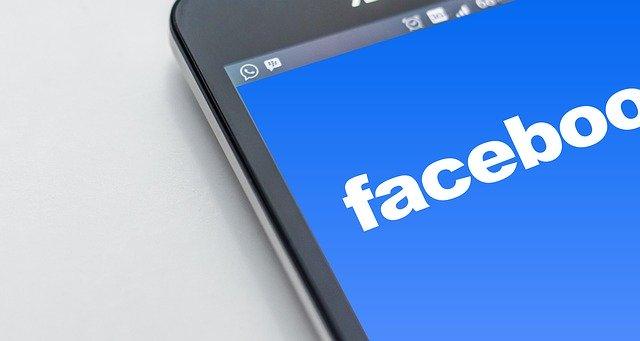 Cara Download Video Di Aplikasi Facebook Android Dengan Mudah