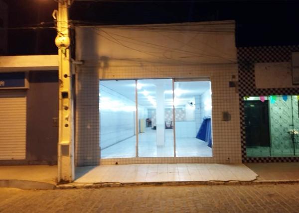 Publicidade: alugue o espaço adequado para seu evento em Japi