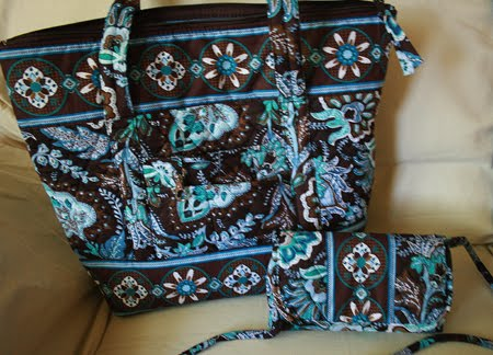 8a7aca069d82 10 Quick Quilted Projects - The Quilting Room with Mel