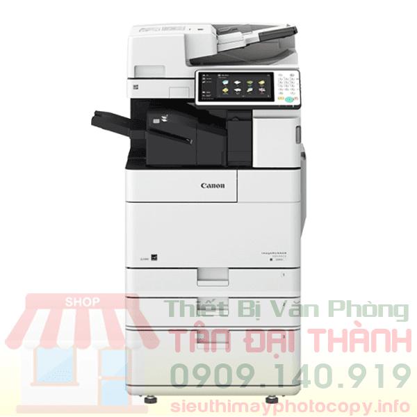 Siêu Thị Máy Photocopy - Đại lý chuyên cung cấp các loại máy photocopy - 10