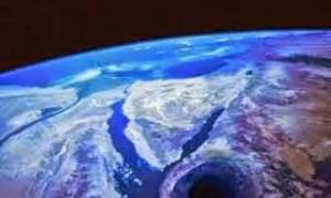Η Θεωρία της «Κοίλης Γης»: Απόρρητες φωτογραφίες της NASA κόβουν την ανάσα! (Βίντεο)