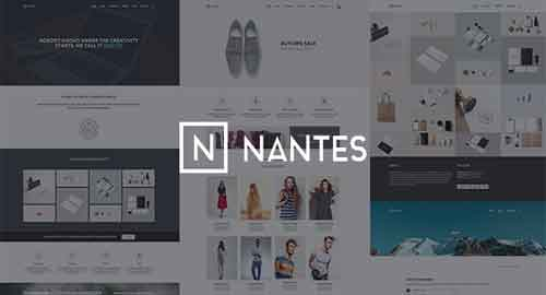 Nantes-v1.5.4-Creative-Ecommerce-WordPress-Theme